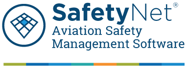 SafetyNet - Aviation Safety Management Software