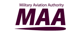 2019-05-maa-military-aviation-authority-logo-v2