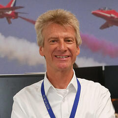 08-2019-ian-herbert-our-mangement-team-aviation-website