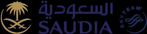 Logo_of_Saudia