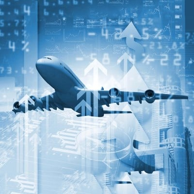 3 WAYS TO MAKE AIRLINE OPERATIONS MORE EFFICIENT