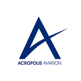 acropolis airways