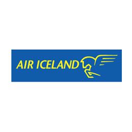 airiceland