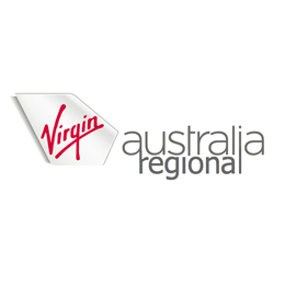 australia virgin regional
