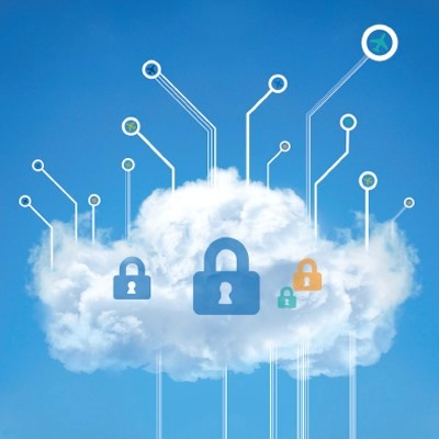 CLOUD SECURITY AND THE AIRLINE INDUSTRY