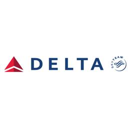 delta_skyteam_logo