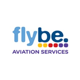 flybe aviation