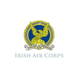 irish air corps