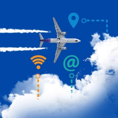 HOW DOCUMENTS IN THE CLOUD HELP YOUR AIRLINE REMAIN COMPLIANT