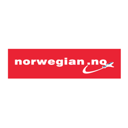 norwegian no