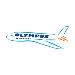 olympus airlines