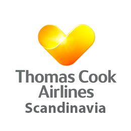 thomas cook scandinavia
