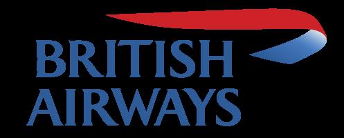 BA British airways