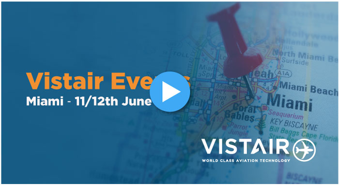 2019-05-vistair-event-video-poster-miami-700px-v2