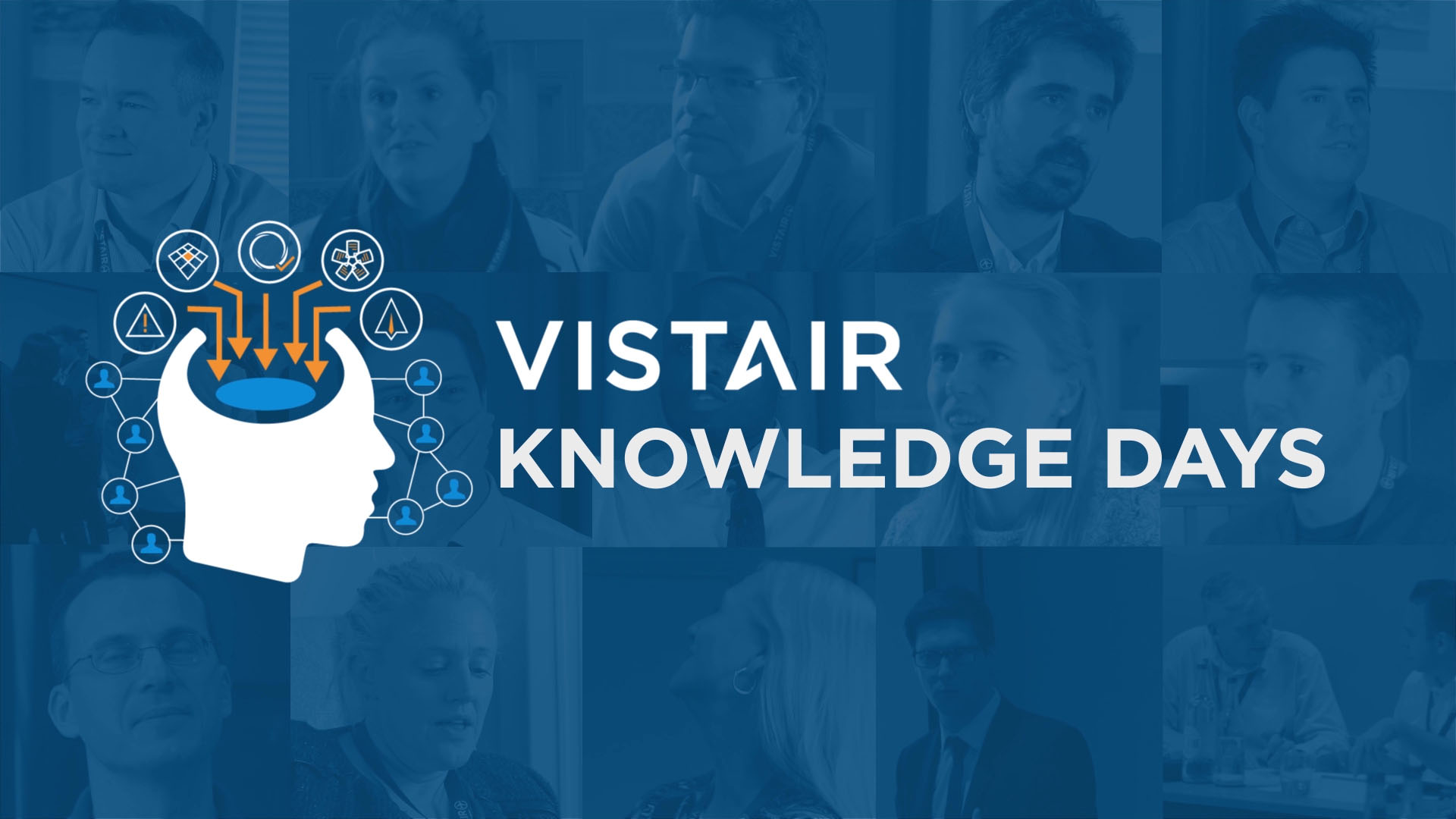 2019-08-Vistair-Knowledge-Day-2018-video